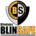 BlinSafe