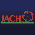Grupo Jach