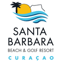 Santa Bárbara Beach & Golf Resort Curaçao