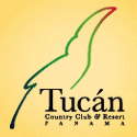 Tucán Golf Club