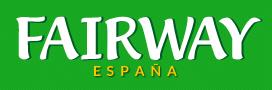 Revista Fairway, Edición España