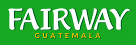 Revista Fairway, Edición Guatemala