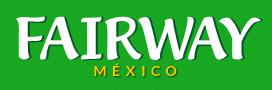 Revista Fairway, Edición México