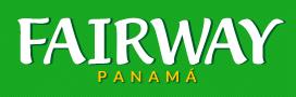 Revista Fairway, Edición Panamá