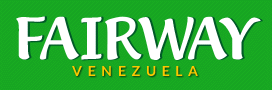 Revista Fairway, Edición Venezuela