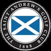 The Saint Andrews Golf Club