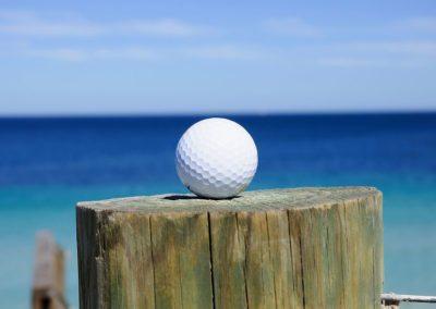 cartel-golf-2012