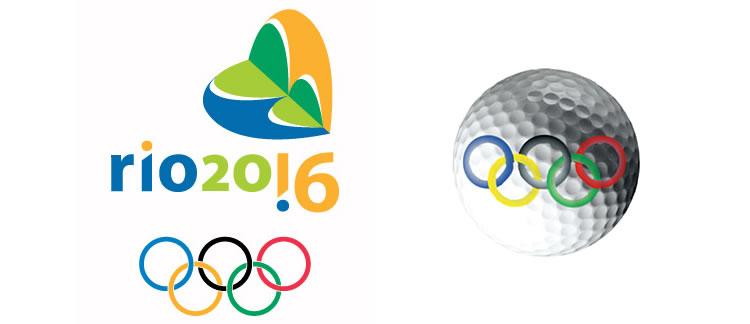 """Comité Olímpico Intl. en Defensa de los """"Deportes Olímpicos"""""""