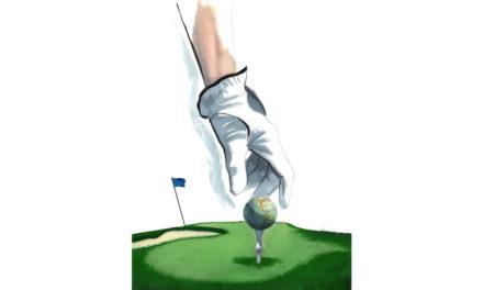 Educa tu Vida con Golf