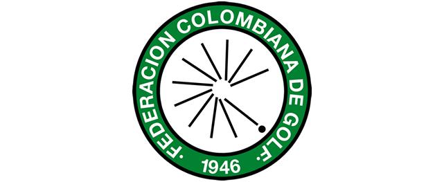 Fedegolf aporta valor al Golf en Colombia