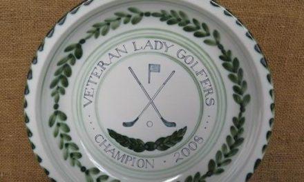 Golf como Plato del Día