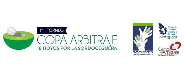 I Copa Arbitraje