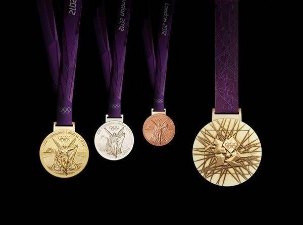 Importancia Olímpica para el Deporte