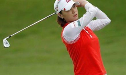Na Yeon Choi asciende en Rolex Ranking con victoria del 67º US Women's Open