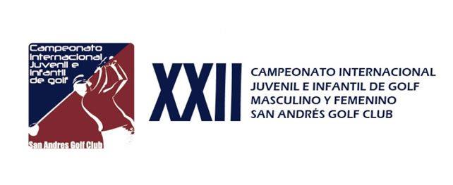 Nueve venezolanos en el Campeonato Internacional Infantil-Juvenil de San Andrés Golf Club