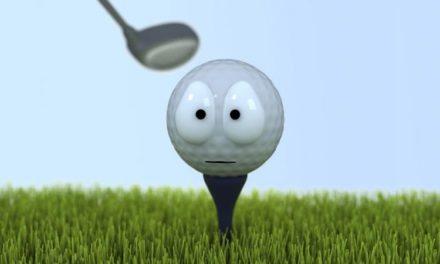 Usted puede ayudar a desmitificar las Reglas de Golf