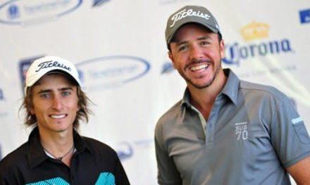 La Nueva Cantera del PGA Tour