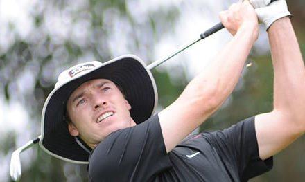 Dieciséis del PGA TOUR LA a la segunda etapa del Q-School
