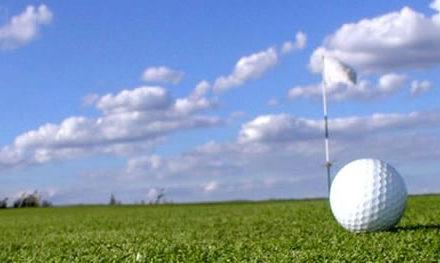 El Caribe entra a escena en PGA TOUR Latinoamérica
