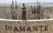 Diamante Cabo San Lucas (Cortesía Diamante)