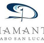 Diamante Cabo San Lucas