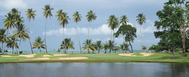 Puerto Rico Classic, otra muestra del crecimiento del golf puertorriqueño