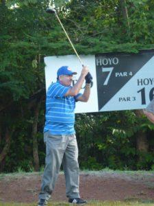 Summit Aniversario Club de Golf de Chitre
