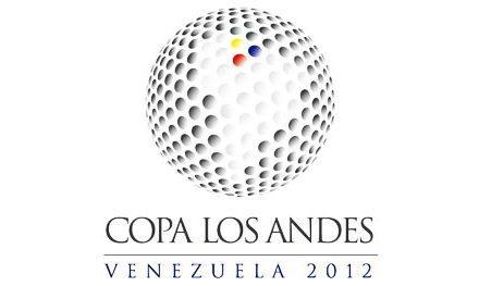 Venezuela sede del Golf Latinoamericano