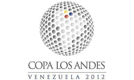 Ya se inició La Copa Los Andes