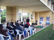 GSG Golf Academy