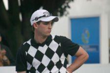 Andrés Echavarría(cortesía golfencontravia.carlosegonzalez.blogspot)