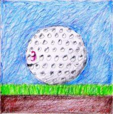 ¿Por qué los Niños no quieren Participar en el Golf?