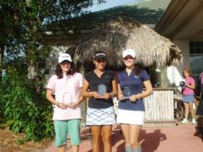South Florida PGA Junior Tour Championship
