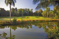 Puerto Rico consolida su Mercado de Golf