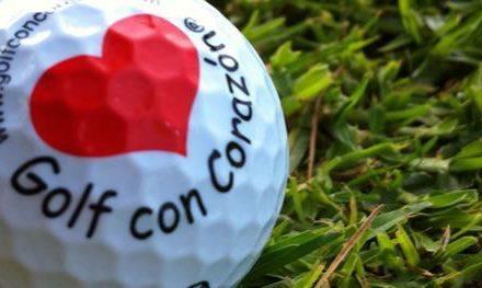 ¿Qué quieres tú del Golf?