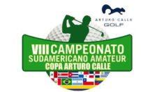 Sudamericano Amateur con nuevas Fronteras