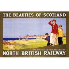 North British Railway