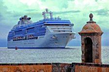 Cruceros Fitur 2013 (cortesía www.qtravel.es)