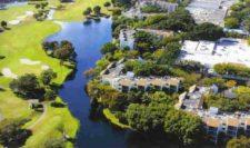 5 Nuevas Razones para Visitar Bonaventure Resort & Spa