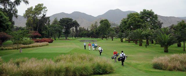Comienza la carrera por la tarjeta del PGA TOUR Latinoamérica 2013