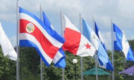 Costa Rica con Copa de Naciones