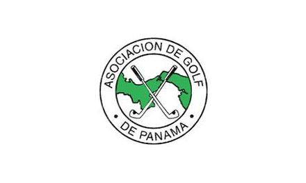 Directorio de Canchas de Golf de Panamá