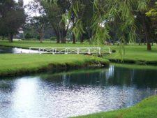 El golf colombiano más cerca del PGA Tour
