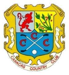 Caracas County Club