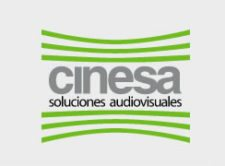 Cinesa, Soluciones Audiovisuales