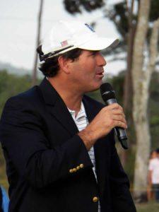 Chico Durán (4to Día)