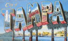 Orígenes del Turismo de Golf en Florida