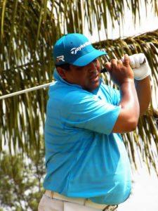 Miguel Martínez (2do Día)