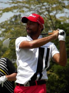 Omar Tejeiro (2do Día)