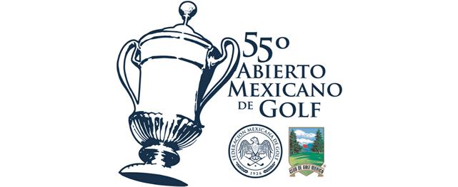 Abierto Mexicano abre temporada 2013 del PGA TOUR Latinoamérica este jueves